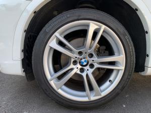 BMW X3 xDrive20d M Sport auto - Image 13