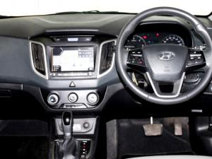 Hyundai Creta 1.6D Executive automatic - Image 5