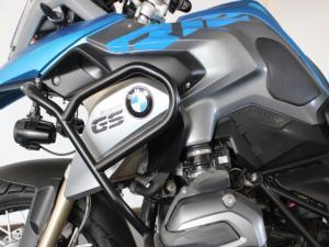 BMW R 1200 GS - Image 5