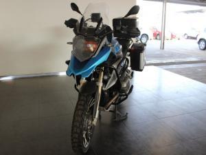 BMW R 1200 GS - Image 6