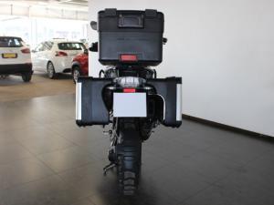 BMW R 1200 GS - Image 7
