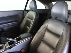 Volvo C70 T5 Geartronic - Image 6