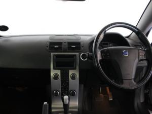 Volvo C70 T5 Geartronic - Image 8
