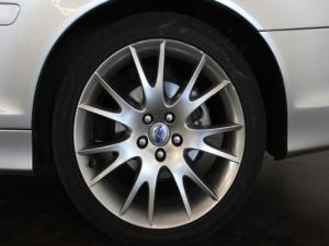 Volvo C70 T5 Geartronic - Image 9