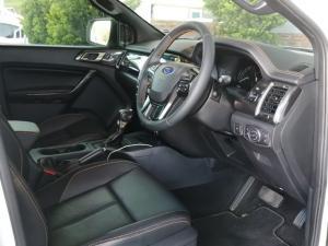 Ford Ranger 2.0Bi-Turbo double cab 4x4 Wildtrak auto - Image 7