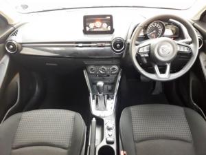 Mazda Mazda2 1.5 Dynamic auto - Image 7