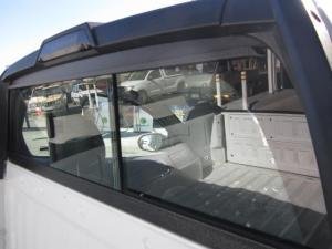 Chevrolet Utility 1.4 ClubS/C - Image 14