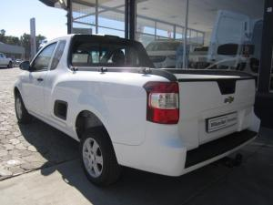 Chevrolet Utility 1.4 ClubS/C - Image 3