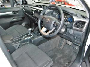 Toyota Hilux 4.0 V6 double cab Raider - Image 3