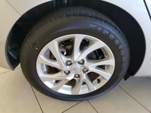 Toyota Auris 1.6 XS - Image 11