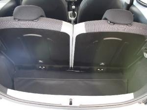 Toyota Aygo 1.0 - Image 12