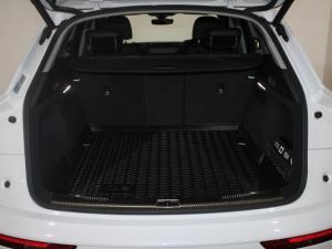 Audi Q5 2.0 TDI Quattro Stronic Sport - Image 16