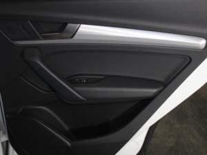 Audi Q5 2.0 TDI Quattro Stronic Sport - Image 18