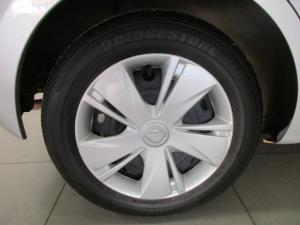 Nissan Micra 1.2 Active Visia+ - Image 10
