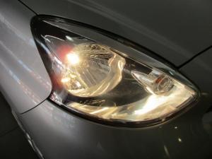 Nissan Micra 1.2 Active Visia+ - Image 11