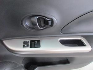 Nissan Micra 1.2 Active Visia+ - Image 20