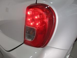 Nissan Micra 1.2 Active Visia+ - Image 9