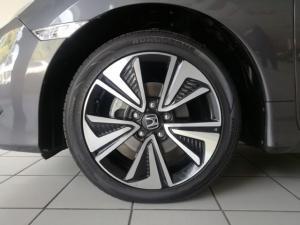 Honda Civic sedan 1.8 Elegance - Image 14