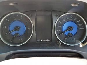 Toyota Hilux 2.8 GD-6 Raider 4X4 automaticD/C - Image 12
