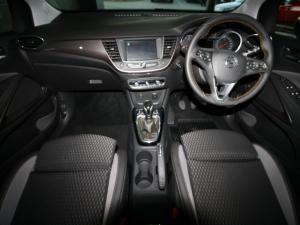 Opel Crossland X 1.2T Cosmo - Image 8