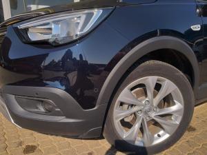 Opel Crossland X 1.2T Cosmo - Image 6