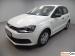 Volkswagen Polo Vivo 1.4 Trendline - Thumbnail 1
