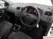 Volkswagen Polo Vivo 1.4 Trendline - Thumbnail 3