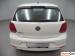 Volkswagen Polo Vivo 1.4 Trendline - Thumbnail 4