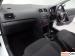 Volkswagen Polo Vivo 1.4 Trendline - Thumbnail 6
