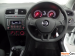 Volkswagen Polo Vivo 1.4 Trendline - Thumbnail 8