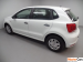 Volkswagen Polo Vivo 1.4 Trendline - Thumbnail 5