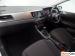 Volkswagen Polo 1.0 TSI Comfortline - Thumbnail 3
