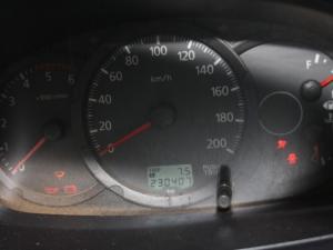 Mitsubishi Triton 2.5DI-D GLX - Image 6