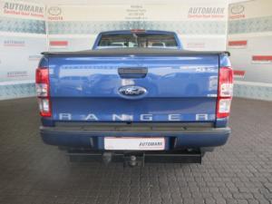 Ford Ranger 3.2TDCi XLSSUP/CAB - Image 4