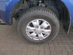 Ford Ranger 3.2TDCi XLSSUP/CAB - Image 8