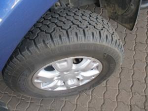 Ford Ranger 3.2TDCi XLSSUP/CAB - Image 9
