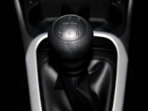 Kia Picanto 1.2 Start - Image 24