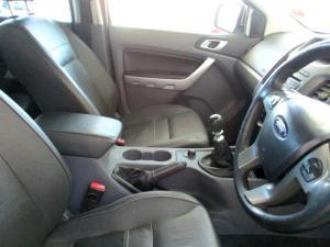 Ford Ranger 3.2TDCi XLT 4X4D/C - Image 16