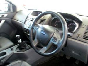 Ford Ranger 3.2TDCi XLT 4X4D/C - Image 18