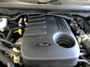 Ford Ranger 3.2TDCi XLT 4X4D/C - Image 20