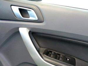 Ford Ranger 3.2TDCi XLT 4X4D/C - Image 21