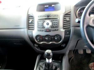 Ford Ranger 3.2TDCi XLT 4X4D/C - Image 22