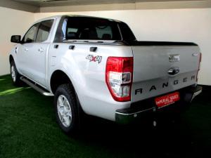 Ford Ranger 3.2TDCi XLT 4X4D/C - Image 4