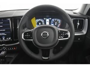 Volvo XC60 T6 AWD Momentum - Image 10