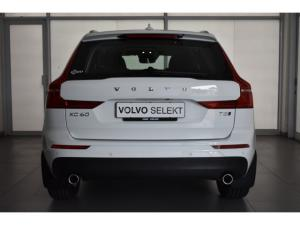 Volvo XC60 T6 AWD Momentum - Image 5