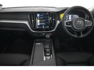 Volvo XC60 T6 AWD Momentum - Image 7