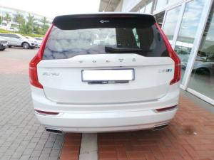 Volvo XC90 D5 Inscription AWD - Image 5