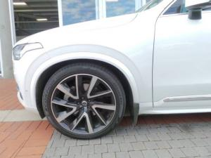Volvo XC90 D5 Inscription AWD - Image 6