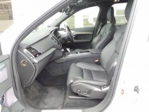 Volvo XC90 D5 Inscription AWD - Image 7