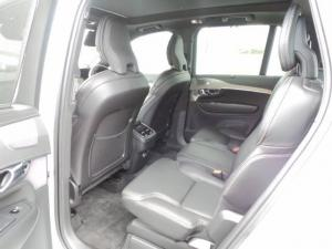 Volvo XC90 D5 Inscription AWD - Image 8